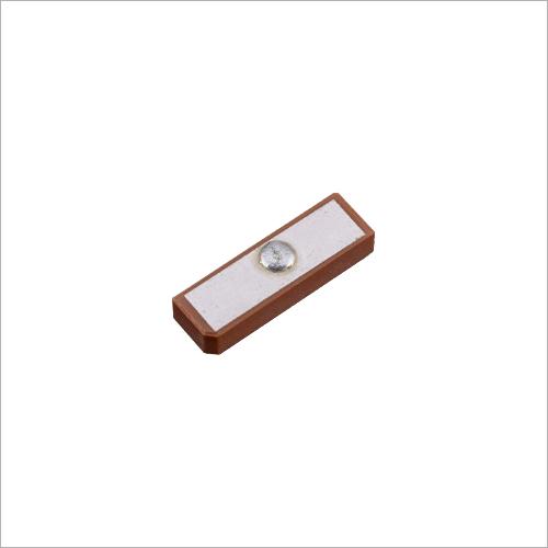 陶瓷天线-2064