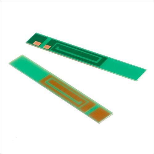 内置PCB天线 P52-07