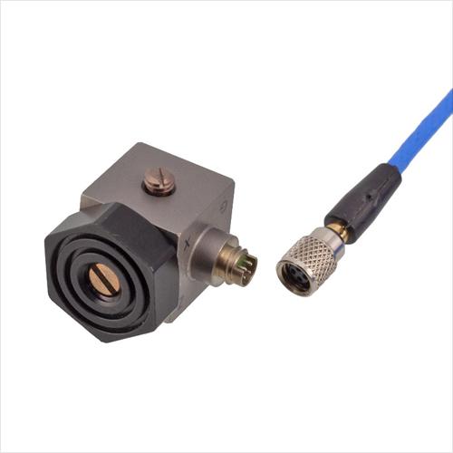 C3-1 三轴振动传感器